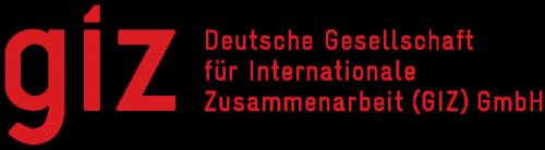 Coopération allemande