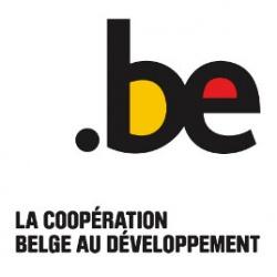 La Coopération belge