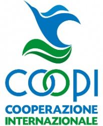 COOPI