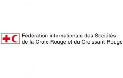 Fédération Internationale des Sociétés de la Croix-Rouge