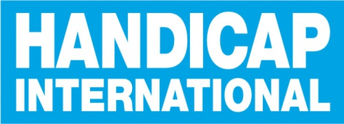 Handicap International Belgique