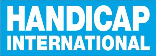 Handicap International Belgique