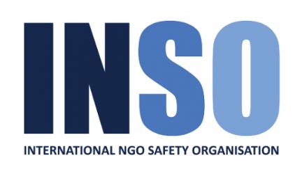 INSO International NGO Safety