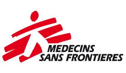 Médecins Sans Frontières - Belgique
