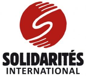 Solidarités